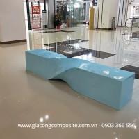 Cung cấp bàn ghế composite giá rẻ