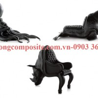 BÀN GHẾ COMPOSITE, xường sản xuất bàn ghế composite tại HCM, xưởng sản xuất trực tiếp bàn ghế composite tại HCM,nhận làm bàn ghế composite theo yêu cầu,cung cấp bàn ghế composite rẻ nhất tại HCM,những địa chỉ uy tín sản xuất bàn ghế conposite tại HCM,bàn ghế composite giá rẻ tại HCM, bàn ghế nhựa composite cao cấp,bàn ghế bằng composite đẹp,bàn ghế ngoài trời composite cao cấp,bàn ghế mầm non composite,bàn ghế ăn composite đẹp,bàn ghế ăn composite chân inox,bàn ghế văn phòng bằng composite cao cấp,