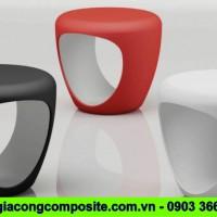 Bàn sợi thủy tinh cao cấp composite, nhận làm bàn ghế composite giá tốt, xưởng gia công bàn ghế composite, xưởng sản xuất composite, xưởng sản xuất nội thất composite, ghế composite, gia công ghế composite, nhận làm ghế composite theo yêu cầu, bàn ghế composite cao cấp, bàn ghế sợi thủy tinh composite giá rẻ