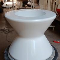 xường sản xuất bàn ghế composite tại HCM, xưởng sản xuất trực tiếp bàn ghế composite tại HCM,nhận làm bàn ghế composite theo yêu cầu,cung cấp bàn ghế composite rẻ nhất tại HCM,những địa chỉ uy tín sản xuất bàn ghế composite tại HCM,bàn ghế composite giá rẻ tại HCM ( 19 quận + 5 huyện ),bàn ghế nhựa composite cao cấp,bàn ghế bằng composite đẹp,bàn ghế ngoài trời composite cao cấp,bàn ghế mầm non composite,bàn ghế ăn composite đẹp,bàn ghế ăn composite chân inox,bàn ghế văn phòng bằng composite cao cấp,