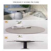 cung cấp bàn ghế composite rẻ nhất tai HCM