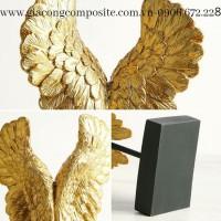 cung cấp mô hình composite theo yêu cầu rẻ nhất tại HCM