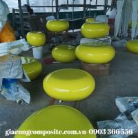xưởng sản xuất bàn ghế composite tại HCM, xưởng sản xuất trực tiếp bàn ghế composite tại HCM,nhận làm bàn ghế composite theo yêu cầu,cung cấp bàn ghế composite rẻ nhất tại HCM,những địa chỉ uy tín sản xuất bàn ghế conposite tại HCM,bàn ghế composite giá rẻ tại HCM ( 19 quận + 5 huyện ),bàn ghế nhựa composite cao cấp,bàn ghế bằng composite đẹp,bàn ghế ngoài trời composite cao cấp,bàn ghế mầm non composite,bàn ghế ăn composite đẹp,bàn ghế ăn composite chân inox,bàn ghế văn phòng bằng composite cao cấp,