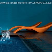ghế tắm nắng composite tp hcm