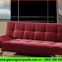  Ghế sofa tùy chỉnh composite, nhận làm ghế sofa composite giá tốt, xưởng gia công ghế sofa composite, xưởng sản xuất composite, xưởng sản xuất nội thất composite, ghế composite, gia công ghế sofa composite, nhận làm ghế composite theo yêu cầu, bàn ghế sofa composite cao cấp, bàn ghế sofa composite giá rẻ