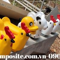 xưởng sản xuất mô hình composite tại HCM, xưởng sản xuất mô hình composite trực tiếp tại HCM, nhận làm mô hình composite theo yêu cầu, xưởng gia công mô hình composite tại HCM, cung cấp mô hình composite theo yêu cầu rẻ nhất tại HCM, những địa chỉ uy tín sản xuất mô hình composite tại HCM, mô hình composite theo yêu cầu giá rẻ tai HCM, mô hình bằng composite đẹp,sản xuất mô hình bằng nhựa composite, sản xuất mô hình thuyền bằng composite, mô hình bằng nhựa composite cao cấp, gia công mô hình composite theo yêu cầu giá rẻ, sản xuất mô hình composite cao cấp,