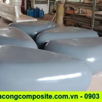 Ghế cục đá composite, nhận làm Ghế cục đá Composite giá tốt, xưởng gia công Ghế cục đá Composite , xưởng sản xuất composite, xưởng sản xuất nội thất composite, ghế composite, gia công ghế composite, nhận làm ghế composite theo yêu cầu, Ghế cục đá composite cao cấp, Ghế cục đá composite giá rẻ