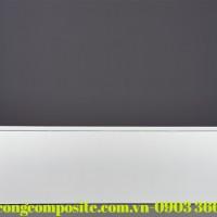 bồn hoa composite cao cấp, chậu hoa mini composite đẹp, chậu hoa composite cao cấp, sản xuất chậu hoa composite theo yêu cầu, xưởng sản xuất chậu hoa composite tại HCM, xưởng sản xuất chậu hoa composite trực tiếp tại HCM, gia công chậu hoa composite tại HCM, chậu hoa composite giá rẻ tại HCM, những địa chỉ uy tín sản xuất bồn hoa composite tại HCM, địa chỉ bán chậu hoa composite tại HCM, chậu hoa composite giá rẻ, giá chậu hoa composite cao cấp,