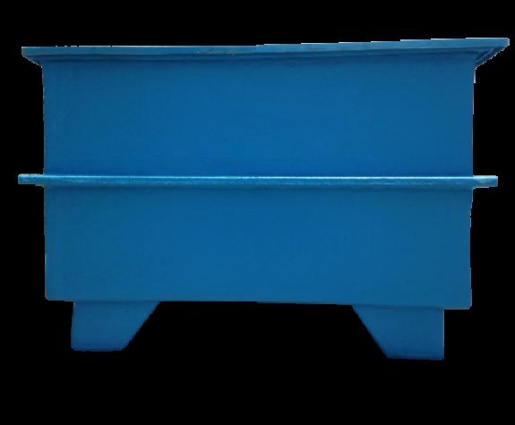 Bồn chứa composite cao cấp