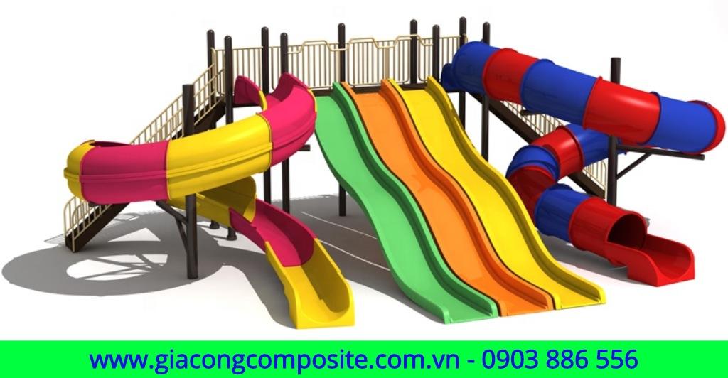 nhận làm cầu trượt máng trượt compostie, gia công cầu trượt máng trượt composite, nhận gia công sản xuất cầu trượt máng trượt composite, cầu trượt máng trượt composite frp giá rẻ, xưởng sản xuất máng trượt composite, cầu trượt composite cao cấp, nhận gia công máng trượt composite, nhận gia công sản xuất máng trượt cầu trượt composite, thiết kế sản xuất máng trượt composite, cầu trượt composite
