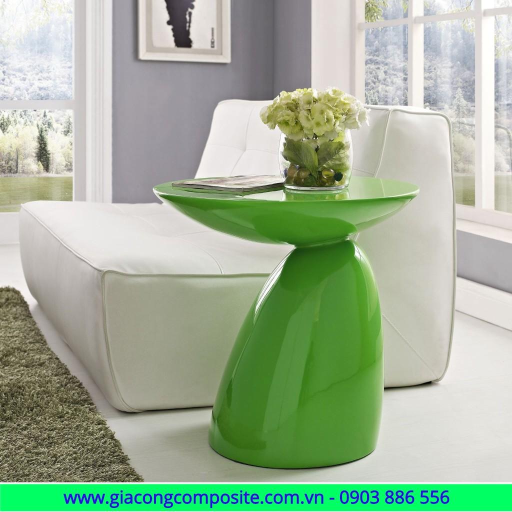 nhận làm bàn ghế composite, gia công bàn ghế composite, nhận gia công sản xuất bàn ghế composite, bàn hình nấm composite giá rẻ, xưởng sản xuất bàn hình cây nấm composite, bàn ghế composite cao cấp, nhận thiết kế sản xuất bàn composite, nhận gia công sản xuất bàn ghế cao cấp composite, băng ghế composite