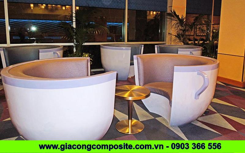 giacongcoposite.com.vn