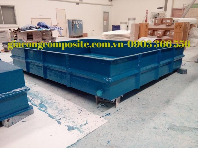 xưởng sản xuất bồn composite tại HCM, xưởng sản xuất trực tiếp bồn composite tại HCM, nhận làm bồn conposite theo yêu cầu, xưởng gia công bồn composite tại HCM, cung cấp bồn composite theo yêu cầu giá rẻ tại HCM, những địa chỉ uy tín sản xuất mô hình composite tại HCM, bồn composite giá rẻ tại HCM, bồn chứa thực phẩm composite, xưởng sản xuất bồn biogas composite tại HCM, bồn nước composite cao cấp, bồn tắm composite giá rẻ, bồn chứa nước bằng composite, bán bồn composite hóa chất, bồn chứa composite cao cấp, bồn cây composite cao cấp,