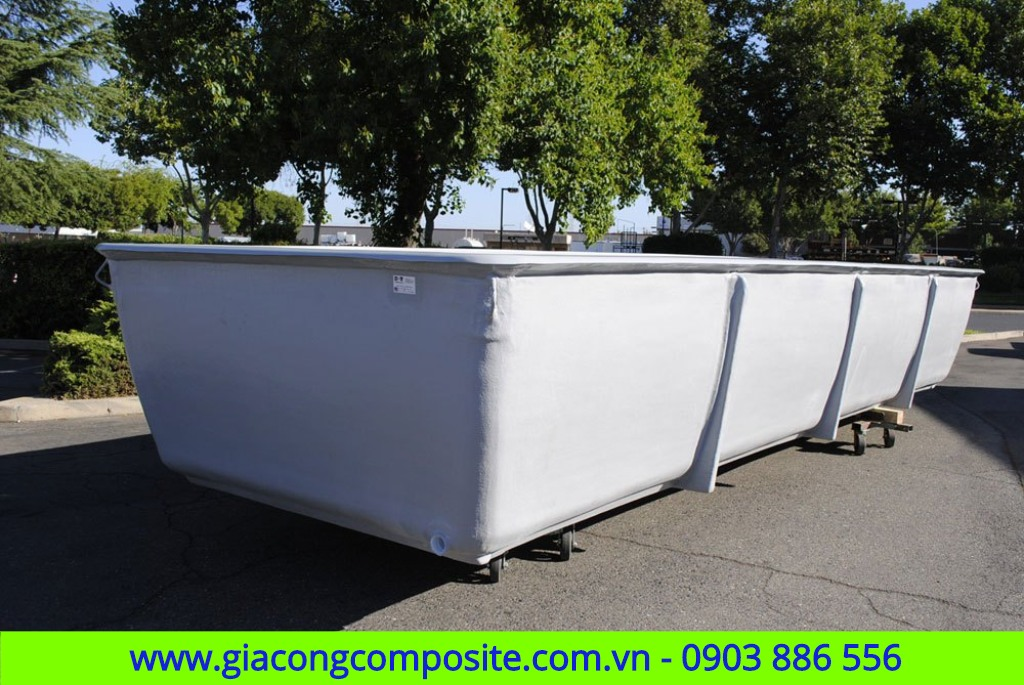 nhận làm bồn bể composite, gia công bồn bể composite, nhận gia công sản xuất bồn bể composite, bồn bể composite nuôi ươm thủy hải sản, xưởng sản xuất bồn bể composite, bồn composite cao cấp, nhận gia công bồn nuôi ươm composite, nhận gia công sản xuất bồn bể ươm cá tôm cao cấp composite, bể composite nuôi trồng thủy hải sản, bể thủy canh composite, bồn chứa nước composite