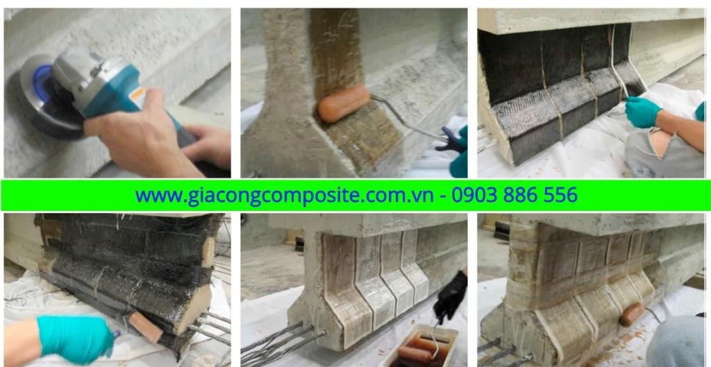 nhận sửa chữa cải tạo sản phẩm composite, sửa chữa sản phẩm composite, cải tạo nâng cấp sản phẩm composite, sửa sản phẩm composite giá rẻ, sửa chữa cải tạo làm mới sản phẩm composite, sửa sản phẩm composite giá rẻ, sản phẩm composite, phụ liệu vật tư ngành composite, sản phẩm composite giá rẻ