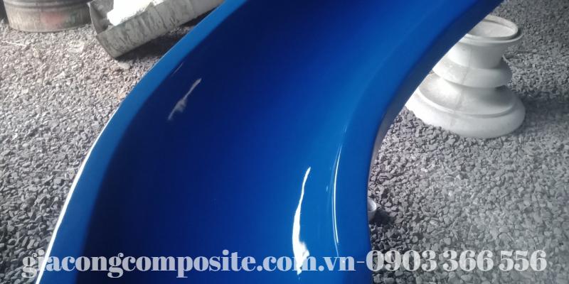 cầu truợt nhựa Composite, giá cầu trượt nhựa composite, cầu máng trượt composite, cầu trượt frp composite, công ty sản xuất cầu trượt composite frp, xưởng sản xuất cầu trượt Composite frp tại TPHCM, Cầu trượt máng trượt composite frp cao cấp, sản xuất trực tiếp cầu trượt máng trượt Composite frp, Thi công cầu trượt máng trượt Composite frp đẹp,