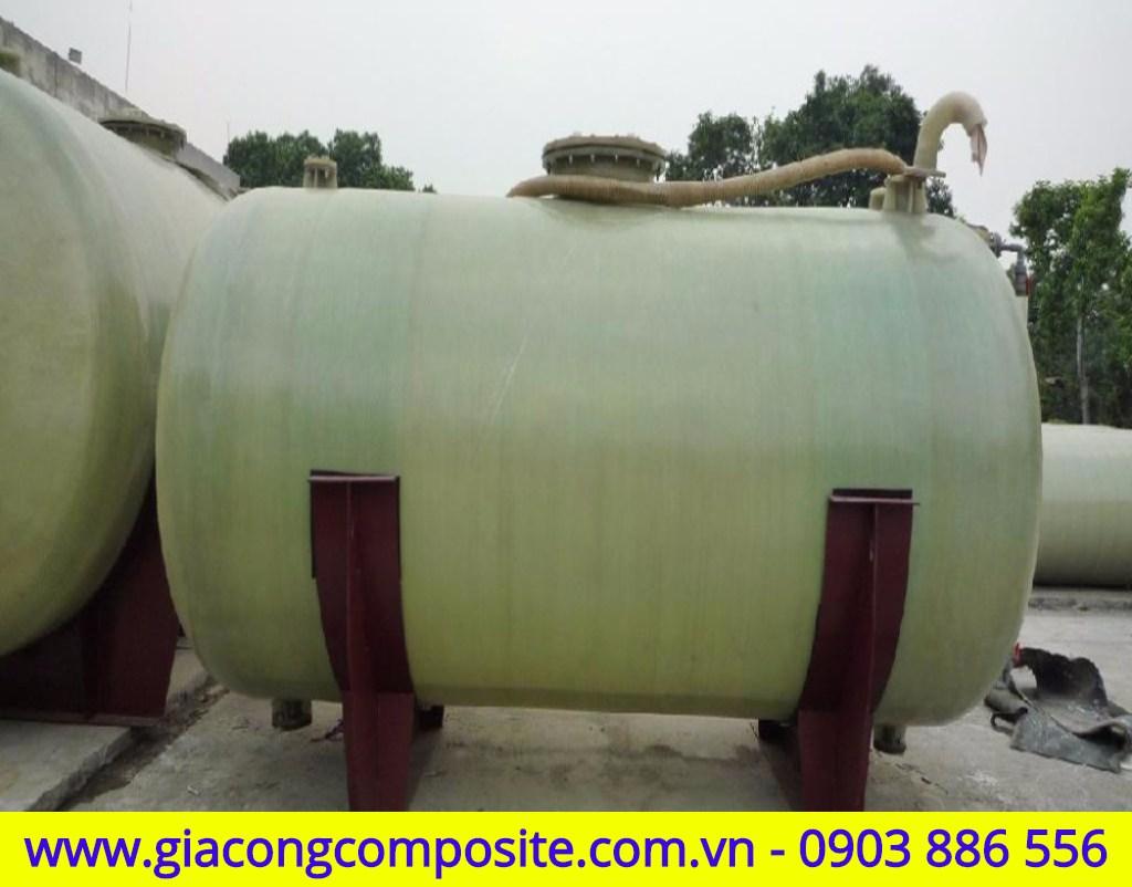nhận làm bồn bể composite, gia công bồn bể composite, nhận gia công sản xuất bồn bể composite, bồn bể composite xử lý nước thải giá rẻ, xưởng sản xuất bồn bể composite, bồn composite cao cấp, nhận gia công bồn composite, nhận gia công sản xuất bồn bể cao cấp composite, bể composite xử lý nước thải, bể chứa nước composite, bồn chứa nước composite