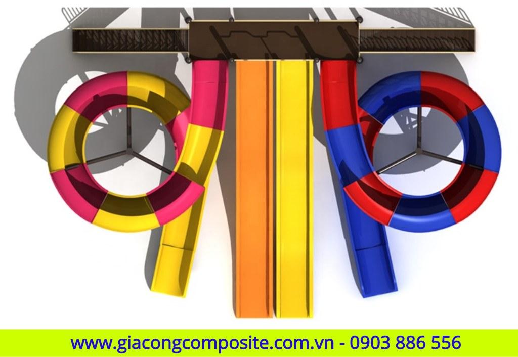 nhận làm cầu trượt máng trượt liên hoàn compostie, gia công cầu trượt máng trượt liên hoàn composite, nhận gia công sản xuất cầu trượt máng trượt composite liên hoàn, cầu trượt máng trượt composite frp giá rẻ, xưởng sản xuất máng trượt composite, cầu trượt composite cao cấp, nhận gia công máng trượt composite, nhận gia công sản xuất máng trượt cầu trượt composite, thiết kế sản xuất máng trượt composite, cầu trượt composite liên hoàn