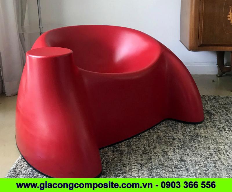 Mô hình ghế composite, nhận làm bàn ghế composite giá tốt, xưởng gia công bàn ghế composite, xưởng sản xuất composite, xưởng sản xuất nội thất composite, ghế composite, gia công ghế composite, nhận làm ghế composite theo yêu cầu, mô hình ghế composite cao cấp, bàn ghế composite giá rẻ