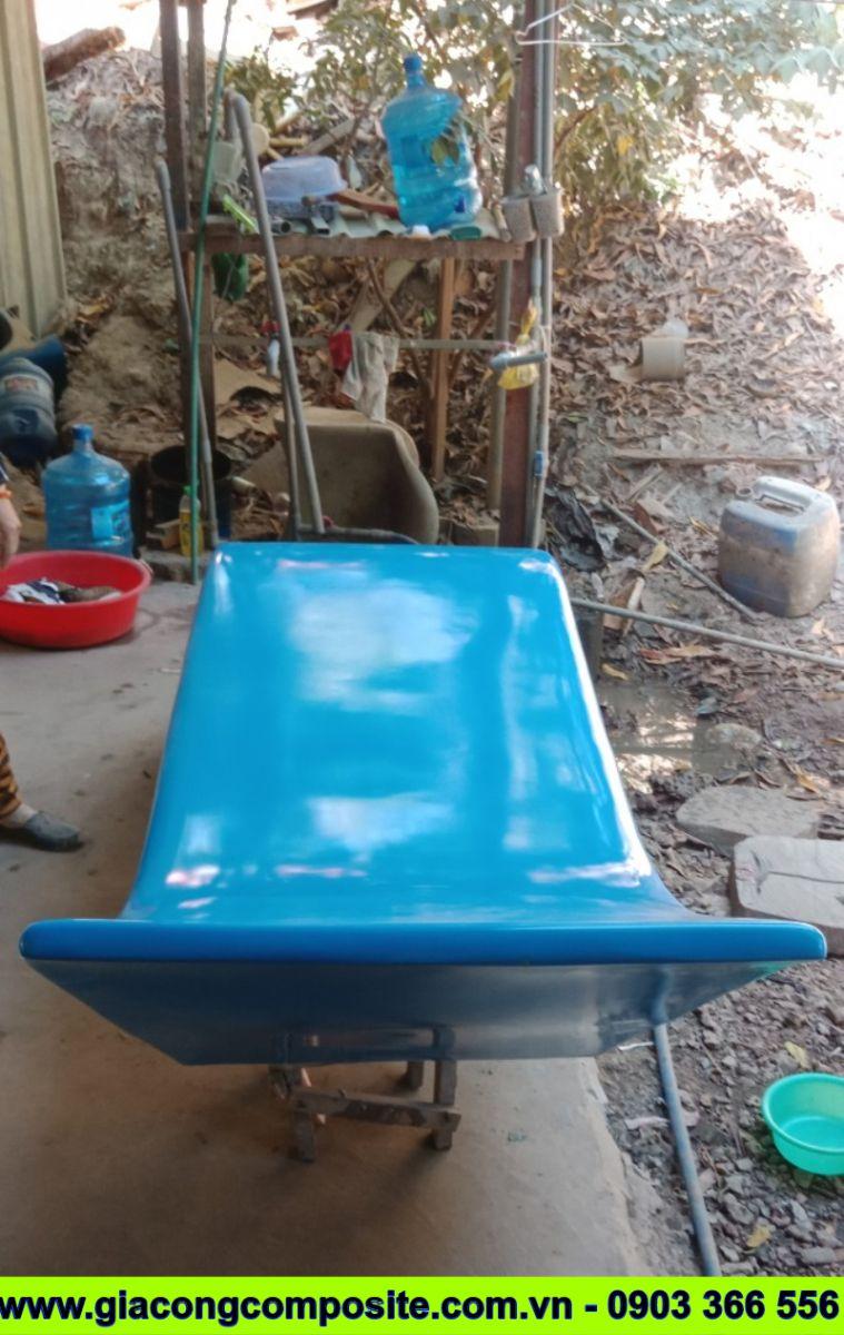 Ghế tắm nắng chữ S có chân bằng composite, nhận làm bàn ghế composite giá tốt, xưởng gia công bàn ghế composite, xưởng sản xuất composite, xưởng sản xuất nội thất composite, ghế composite, gia công ghế composite, nhận làm ghế composite theo yêu cầu, Ghế tắm nắng composite cao cấp, Ghế tắm nắng composite giá rẻ