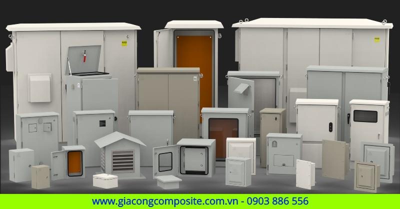 nhận làm sản phẩm composite, gia công sản phẩm composite, nhận gia công sản xuất sản phẩm composite, xưởng gia công composite giá rẻ, xưởng sản xuất composite, sản phẩm composite cao cấp, nhận thiết kế sản xuất sản phẩm composite, nhận gia công sản xuất sản phẩm cao cấp composite, Sản phẩm composite