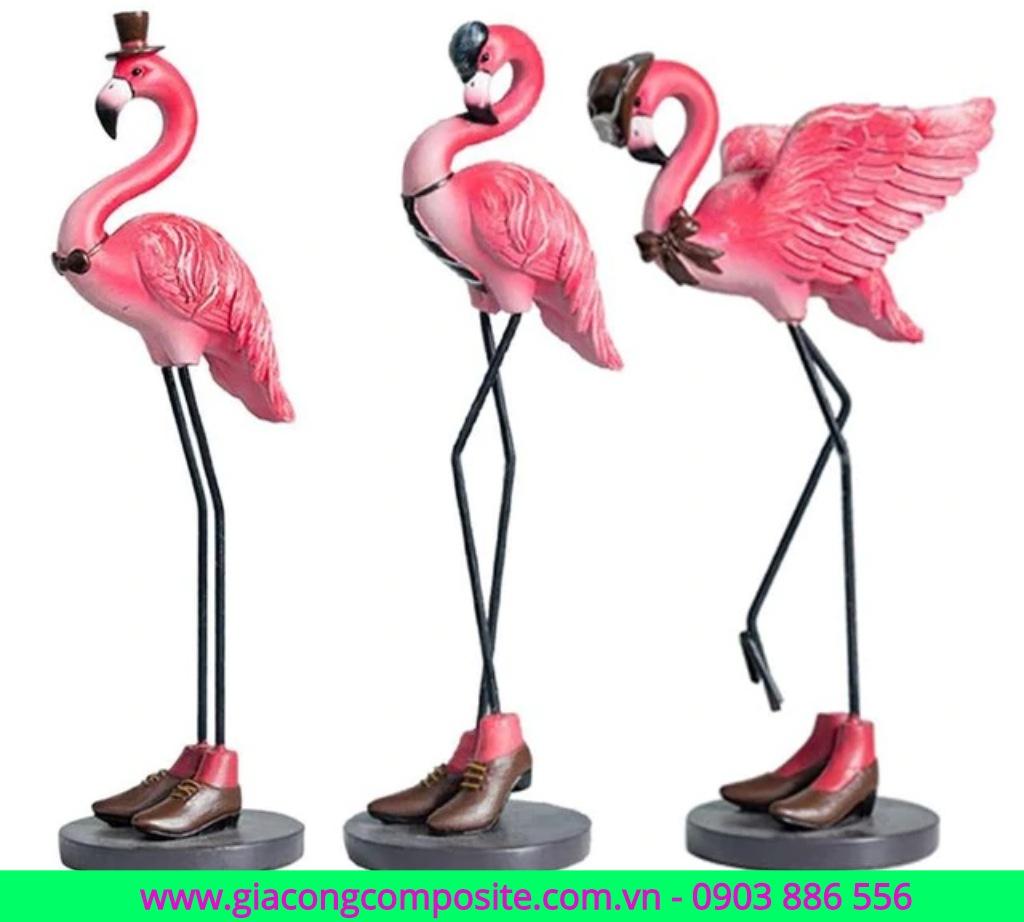 nhận làm mô hình con vật composite, gia công mô hình con thú composite, nhận gia công sản xuất con vật composite, sản phẩm chim hạc composite, sản phẩm composite đúc nguyên khối giá rẻ, xưởng sản xuất mô hình con thú composite, mô hình composite cao cấp, nhận gia công tượng chim hạc composite, nhận gia công sản xuất tượng con vật cao cấp composite, sản xuất tượng chim hạc composite