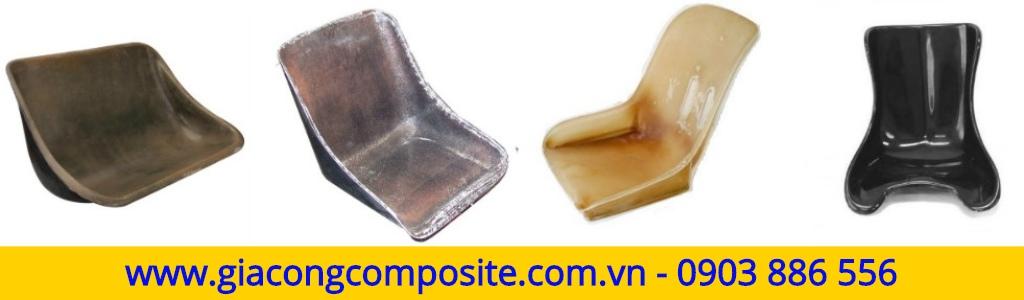 nhận làm khung ghế sofa composite, gia công cốt khung ghế composite, nhận gia công khung ghế sofa composite, sofa composite giá rẻ, xưởng sản xuất sofa composite, nhận làm bàn ghế sofa composite, nhận thiết kế sản xuất bàn ghế composite, nhận gia công sản xuất sofa cao cấp composite, nội thất composite, chuyên nội thất bằng composite