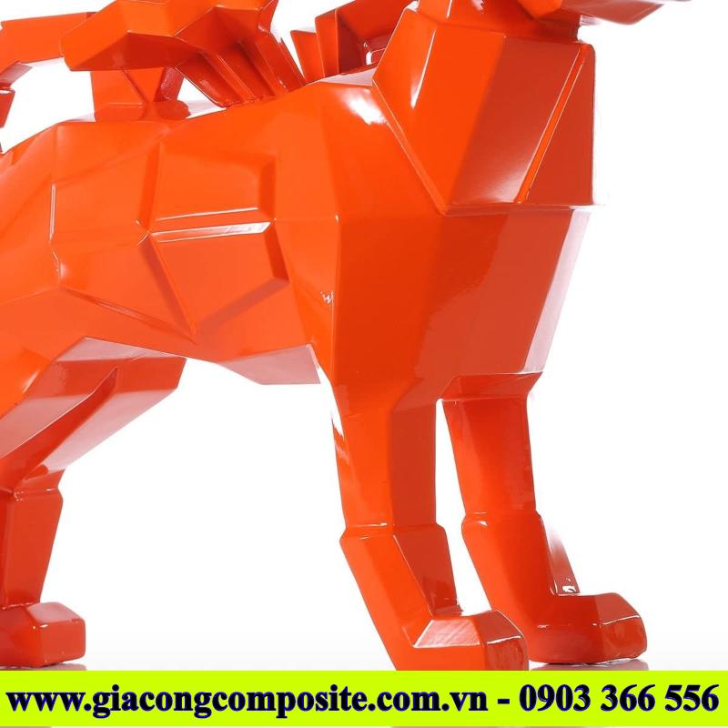 Mô hình composite HCM, nhận làm mô hình composite giá tốt, xưởng gia công mô hình composite, xưởng sản xuất composite, xưởng sản xuất nội thất composite, mô hình composite, gia công mô hình composite, nhận làm mô hình composite theo yêu cầu, mô hình composite cao cấp, mô hình composite giá rẻ TPHCM.
