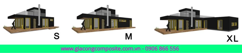 nhận làm nhà composite, gia công nhà đúc sẵn composite, nhận gia công sản xuất nhà lắp ghép composite, nhà composite đúc nguyên khối giá rẻ, xưởng sản xuất nhà composite, nhà composite cao cấp, nhận gia công nhà composite, nhận gia công sản xuất nhà đúc sẵn cao cấp composite, sản xuất lắp đặt nhà composite