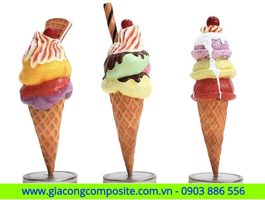 mô hình ly kem, mô hình cây kem, tượng cây kem, tượng kem mô hình, nhận làm mô hình cây kem bằng composite, tượng cây kem bằng composite, mô hình ly kem ngoài trời, mô hình quảng cáo ly kem, xưởng sản xuất ly kem khổng lồ, mô hình ly kem khổng lồ, xưởng sản xuất mô hình ly kem khổng lồ