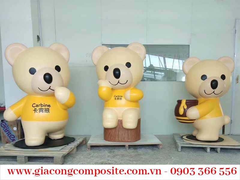 TÌM KIẾM TỪ KHÓA TRÊN GOOGLE: xưởng sản xuất mô hình composite tại HCM, xưởng sản xuất mô hình composite trực tiếp tại HCM, nhận làm mô hình composite theo yêu cầu, xưởng gia công mô hình composite tại HCM, cung cấp mô hình composite theo yêu cầu rẻ nhất tại HCM, những địa chỉ uy tín sản xuất mô hình composite tại HCM, mô hình composite theo yêu cầu giá rẻ tai HCM, mô hình bằng composite đẹp,sản xuất mô hình bằng nhựa composite, sản xuất mô hình thuyền bằng composite, mô hình bằng nhựa composite cao cấp, gia công mô hình composite theo yêu cầu giá rẻ, sản xuất mô hình composite cao cấp