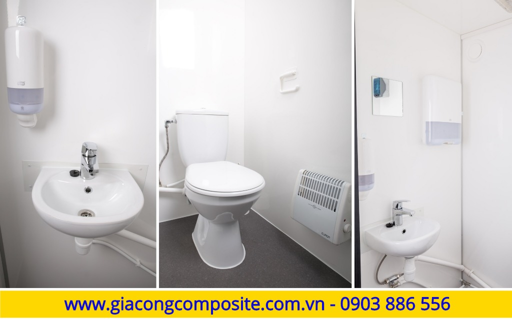 Nhà vệ sinh di động, nhà vệ sinh composite,wc mobile composite, nhà vệ sinh di động composite, xưởng sản xuất nhà vệ sinh composite, nhà vệ sinh composite giá rẻ, chuyên gia công nhà vệ sinh di động, bán nhà vệ sinh di động composite, nhà vệ sinh di động composite