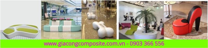 Chuyên thiết kế sản xuất composite, nhận gia công sản xuất composite, nhận làm các sản phẩm composite, xưởng sản xuất composite, gia công composite giá rẻ, chuyên làm composite giá tốt, bàn ghế composite, nhận làm bàn ghế bằng composite, bàn ghế composite giá rẻ, bàn ghế composite giá tốt, chuyên sản xuất bàn ghế bằng composite, nội thất composite, nội thất composite giá rẻ, thiết kế sản xuất sofa composite, sofa composite, chuyên sofa bằng composite, sofa ngoài trời, chuyên làm sofa composite