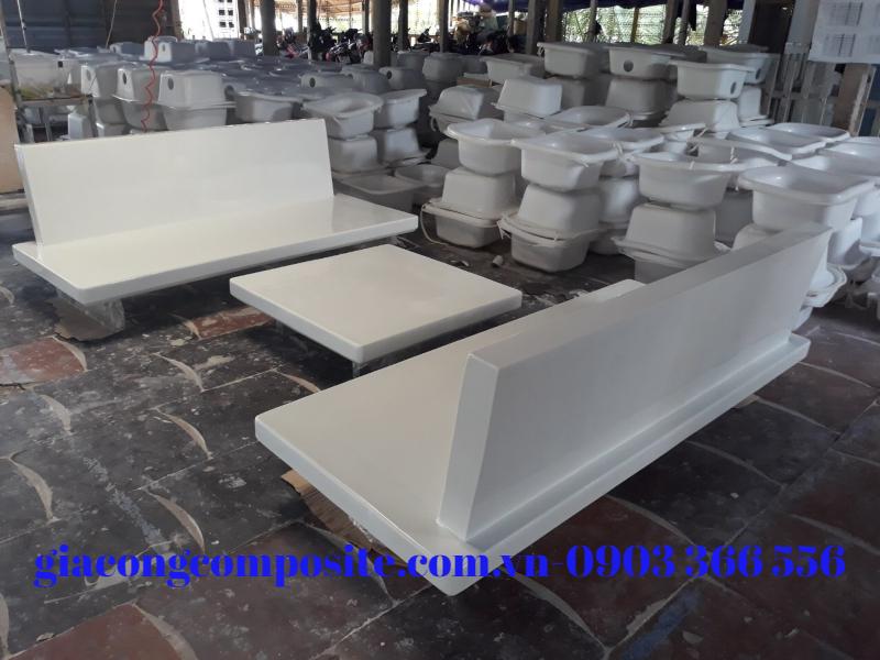 xường sản xuất bàn ghế composite tại HCM, xưởng sản xuất trực tiếp bàn ghế composite tại HCM,nhận làm bàn ghế composite theo yêu cầu,cung cấp bàn ghế composite rẻ nhất tại HCM,những địa chỉ uy tín sản xuất bàn ghế conposite tại HCM,bàn ghế composite giá rẻ tại HCM ( 19 quận + 5 huyện ),bàn ghế nhựa composite cao cấp,bàn ghế bằng composite đẹp,bàn ghế ngoài trời composite cao cấp,bàn ghế mầm non composite,bàn ghế ăn composite đẹp,bàn ghế ăn composite chân inox,bàn ghế văn phòng bằng composite cao cấp,