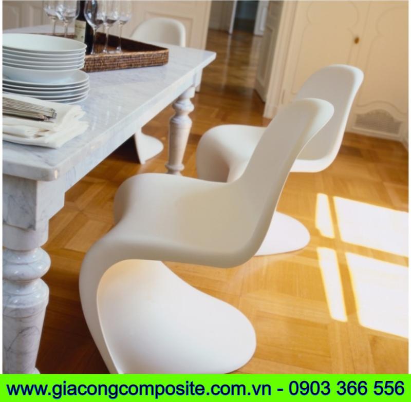 Bàn ghế composite, nhận làm bàn ghế composite giá tốt, xưởng gia công bàn ghế composite, xưởng sản xuất composite, xưởng sản xuất nội thất composite, ghế composite, gia công ghế composite, nhận làm ghế composite theo yêu cầu, bàn ghế composite cao cấp, bàn ghế composite giá rẻ