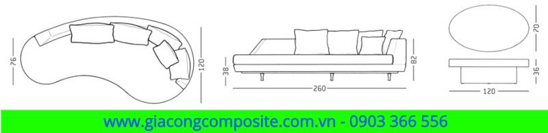 sofa composite, nhận làm sofa composite, sofa composite frp, xưởng sản xuất sofa compostie, Chuyên thiết kế sản xuất composite, nhận gia công sản xuất composite, nhận làm các sản phẩm composite, xưởng sản xuất composite, gia công composite giá rẻ, chuyên làm composite giá tốt, bàn ghế composite, nhận làm bàn ghế bằng composite, bàn ghế composite giá rẻ, bàn ghế composite giá tốt, chuyên sản xuất bàn ghế bằng composite, nội thất composite, nội thất composite giá rẻ