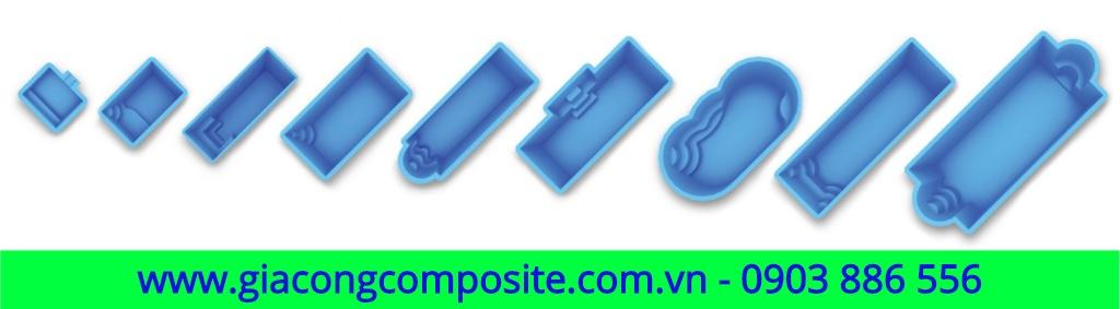 nhận làm hồ bơi compostie, gia công hồ bơi bể bơi composite, nhận gia công sản xuất hồ bơi bể bơi composite, hồ bơi bể bơicomposite frp giá rẻ, xưởng sản xuất hồ bơi composite, hồ bơi composite cao cấp, nhận gia công bể bơi composite, công ty sản xuất hồ bơi composite, thiết kế sản xuất hồ bơi composite, bể bơi composite