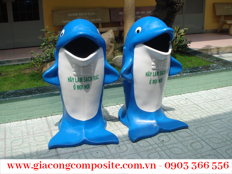 thùng rác composite, báo giá thùng rác composite, thùng rác nhựa frp, xưởng sản xuất thùng rác nhựa frp, địa chỉ bán thùng rác nhựa frp tại tphcm, bán thùng rác nhựa composite, thùng đựng rác compsite có nắp đậy, thùng đựng rác composite công cộng, thùng rác composite hình thú, thùng rác composite không có nắp đậy, Mẫu thùng rác nhựa composite đẹp