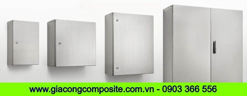 giacongcomposite.com.vn