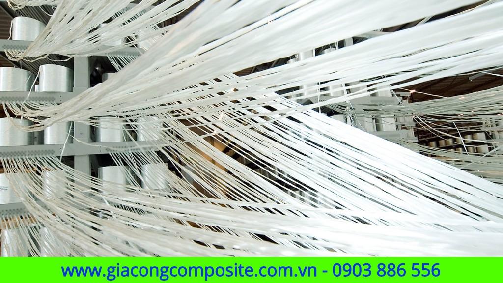 cung cấp nguyên liệu vật tư composite, vật tư sản xuất composite, bán vật tư nguyên liệu composite, vật tư nguyên liệu composite giá rẻ, xưởng sản xuất composite, Phân phối vật tư nguyên liệu composite giá rẻ, cung cấp nguyên liệu vật tư ngành composite, phụ liệu vật tư ngành composite, sản phẩm composite