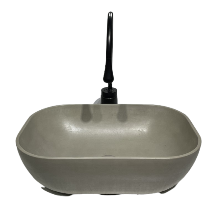 Nhận làm bồn rửa tay composite theo yêu cầu chất lượng giá rẻ nhất khu vực